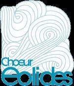 Chœur Eolides